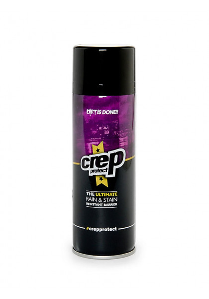 crepprotect-the-ultimate-rain-&-stain-resistant-barrier-200ml-unico