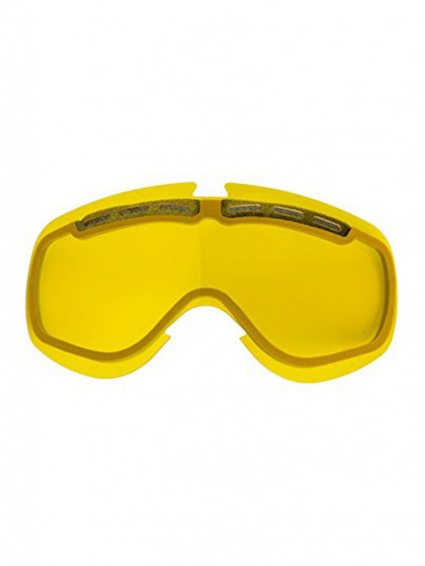 electric-eg1-yellow-unico