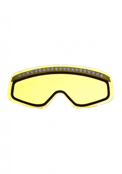 oakley-dual-vent-repl-lens-yellow-new-unico