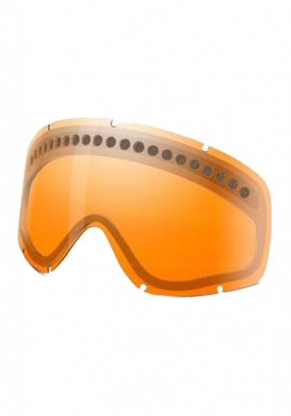 oakley-o-frame-dual-vent-lens-persimmon-new-unico