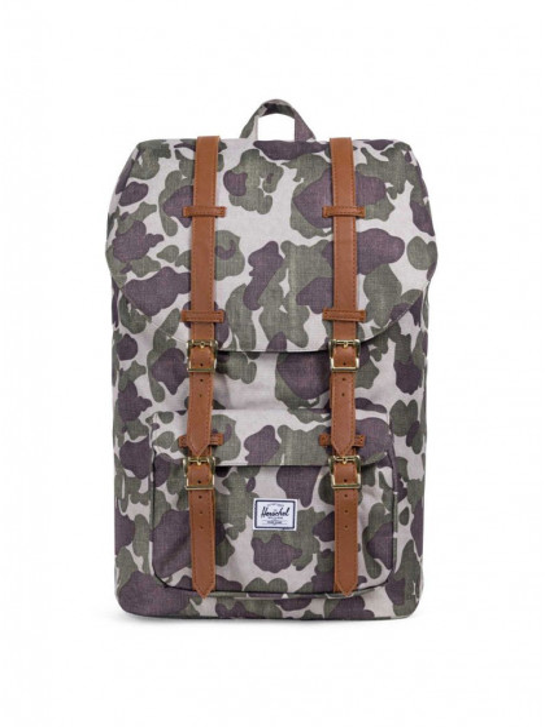 herschel-little-america-classics-backpack-frog-camo