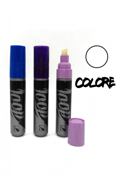 loop-color-loop-colors-water-based-marker-10mm-wht