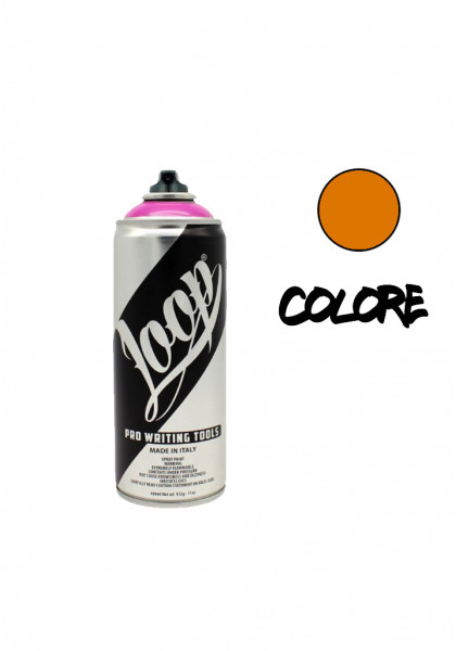 loop-color-loop-color-400ml-122-utrecht