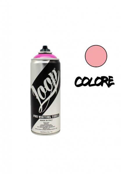 loop-color-400ml-147-birmingham
