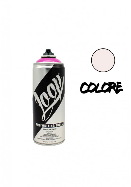 loop-color-loop-color-400ml-150-dublin