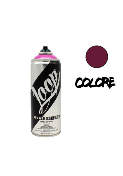 loop-color-loop-color-400ml-163-lisboa