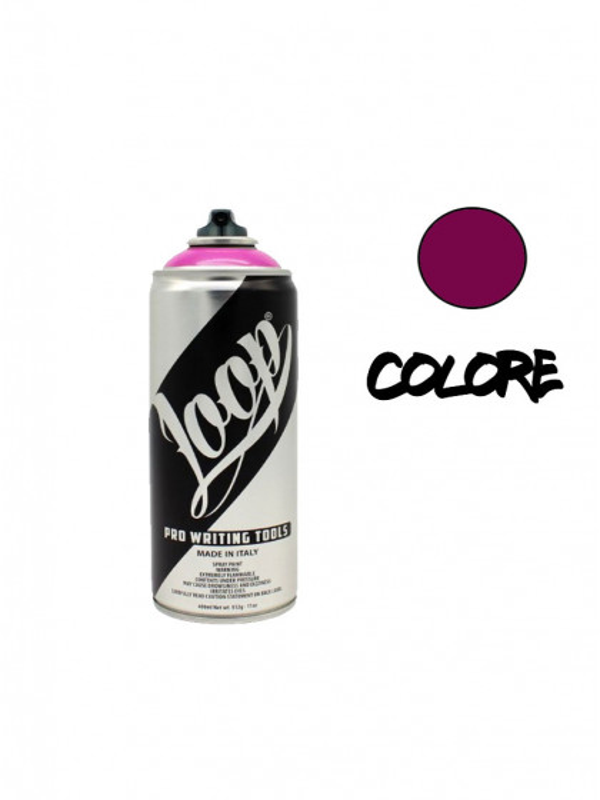 loop-color-loop-color-400ml-164-thessaloniki