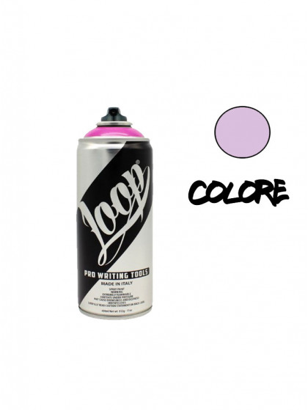 loop-color-loop-color-400ml-187-helsinki