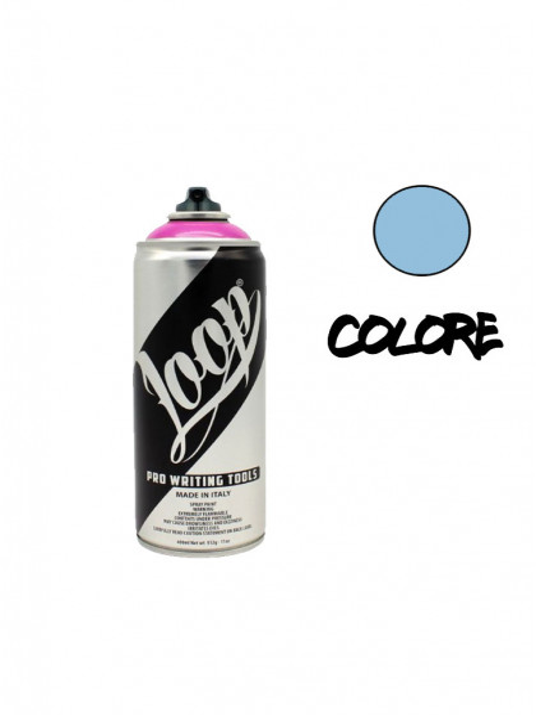 loop-color-loop-color-400ml-210-nantes