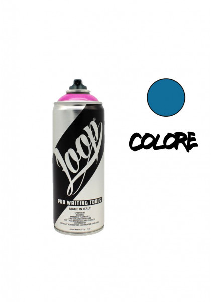 loop-color-loop-color-400ml-216-toulouse
