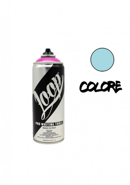 loop-color-loop-color-400ml-249-como