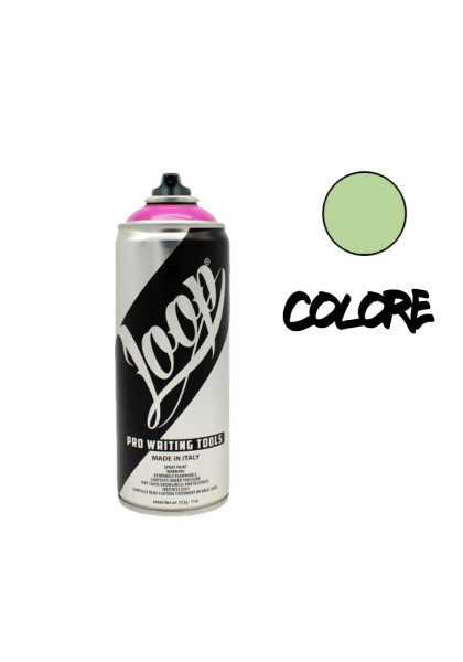 loop-color-loop-color-400ml-263-pisa