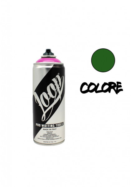loop-color-loop-color-400ml-268-livorno