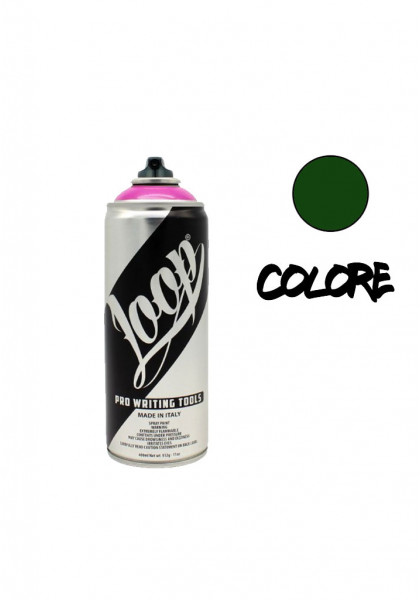 loop-color-loop-color-400ml-269-perugia