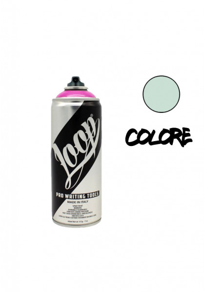 loop-color-loop-color-400ml-271-cagliari