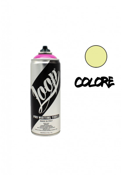 loop-color-loop-color-400ml-275-roma