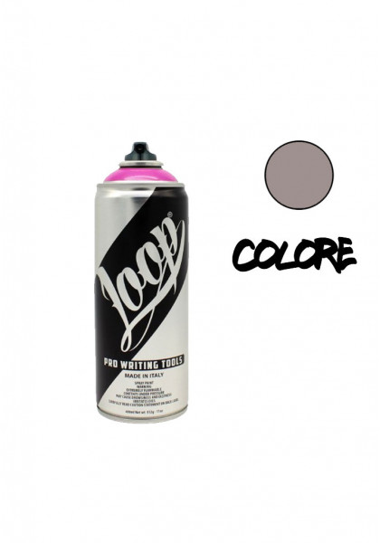 loop-color-loop-color-400ml-364-portland
