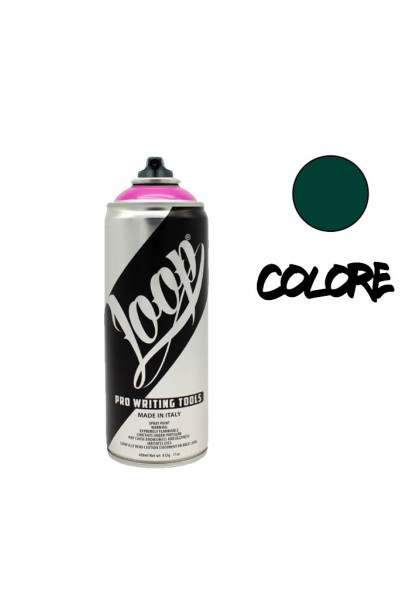 loop-color-loop-color-400ml-274-palermo