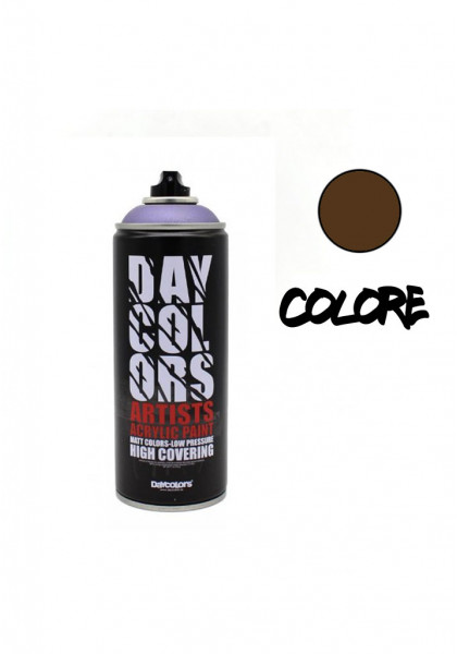 day-color-daycolor-400ml-brown-coffe