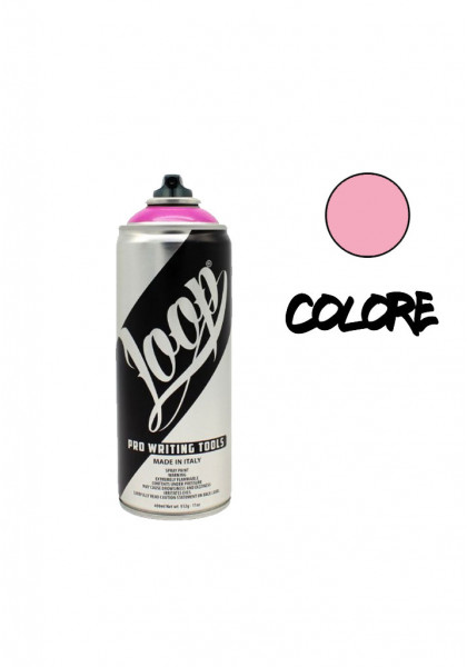 loop-color-loop-color-400ml-152-dundalk