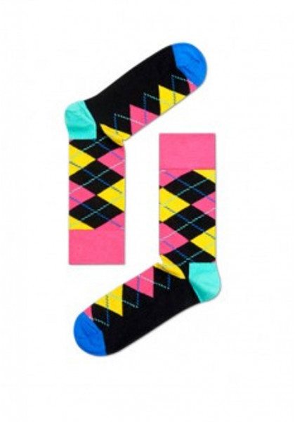 happy-socks-argyle-sock-41-46-039