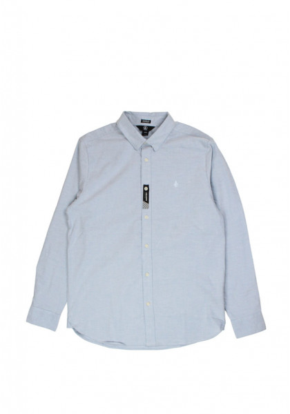 volcom-oxford-stretch-wrecked-indigo