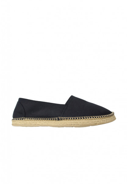 infradito-urban-classics-canvas-slipper-black