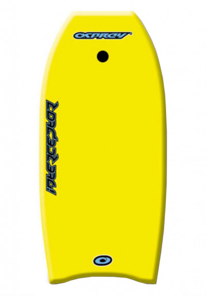 "body-board-osprey-41""-interceptor-xpe-bodyboard-yellow"