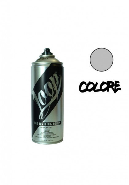 spray-&-accessori-loop-color-loop-metallic-400ml-400-silver