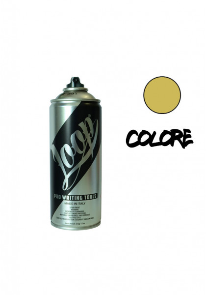 spray-&-accessori-loop-color-loop-metallic-400ml-401-gold