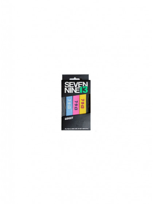 cintura-seven-nine-13-gidget-colourway-unico