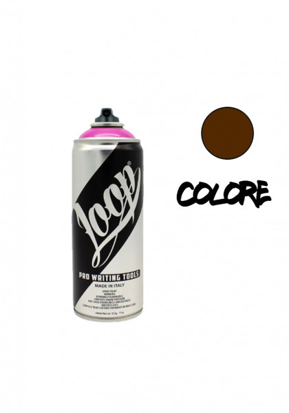 spray-&-accessori-loop-color-loop-color-400ml-328-duesseldorf