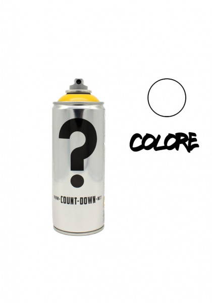 spray-&-accessori-loop-color-loop-color-countdown-400ml-limited-edition-unico