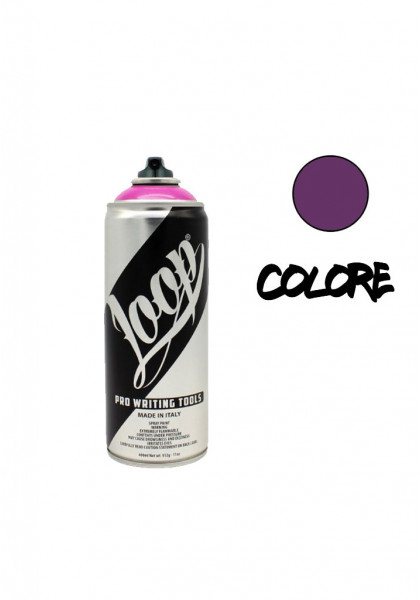 spray-&-accessori-loop-color-loop-color-400ml-193-riga