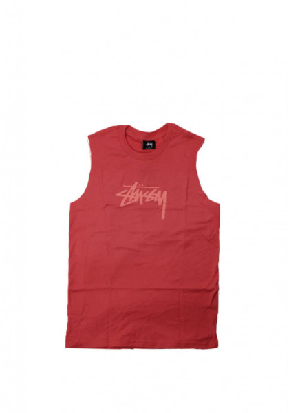 canottiera-donna-stussy-stock-raw-muscle-tee-rose
