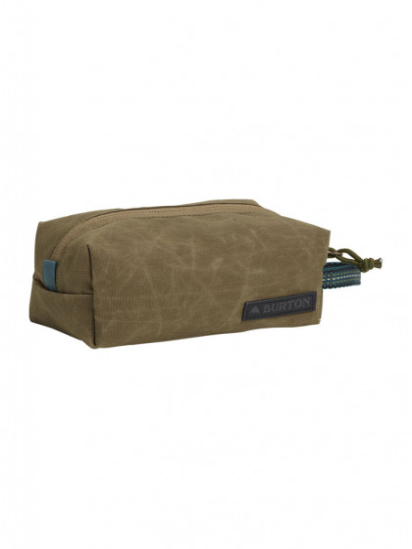 trolley-borsa-viaggio-burton-accessory-case-hickory-coated