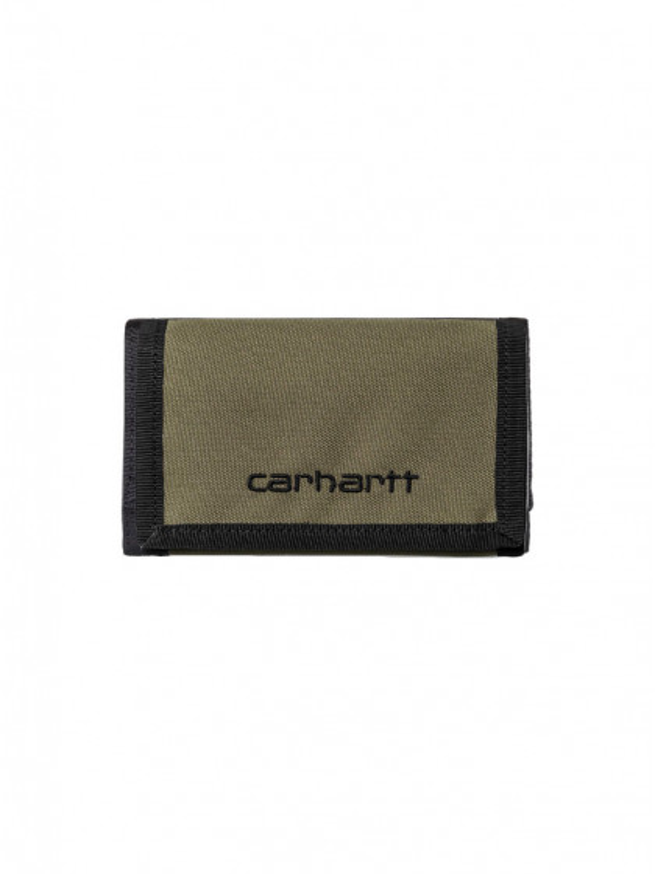 portafoglio-carhartt-payton-wallet-brass-black