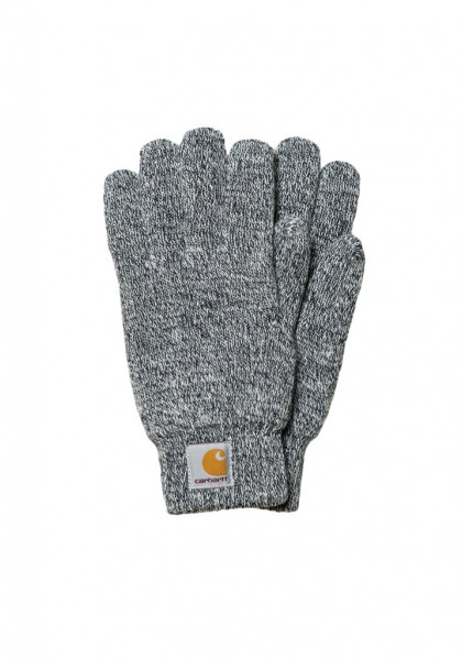 guanti-e-manopole-snowboard-carhartt-scott-gloves-dark-navy-wax