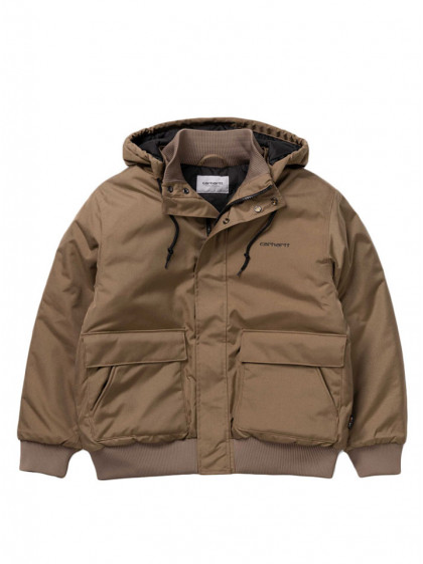 giacca-uomo-carhartt-payton-jacket-brass
