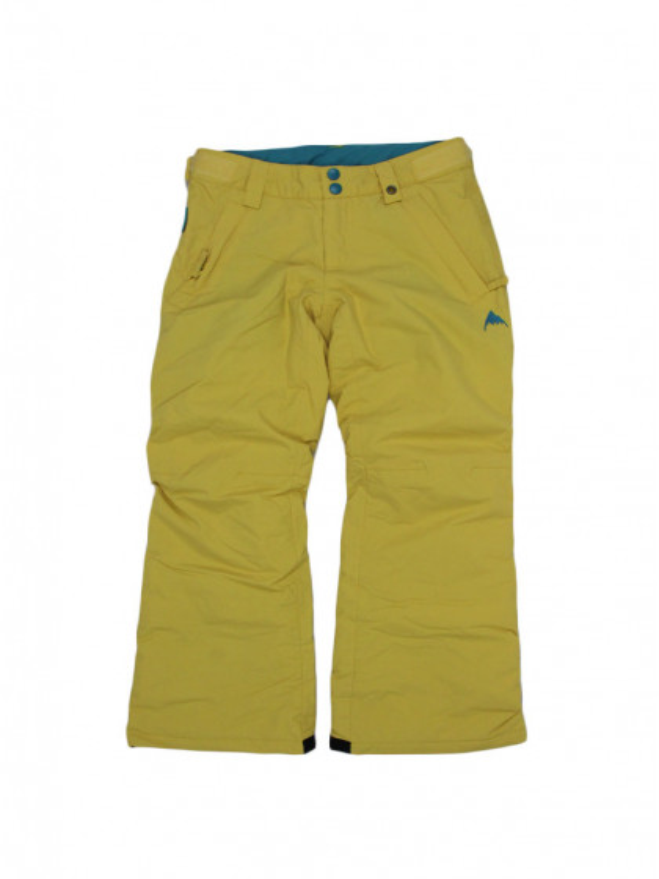 pantalone-snowboard-bambino-burton-sweetart-pant-girls-sun-glow