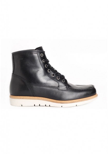 scarpe-skateboard-makia-noux-boot-black