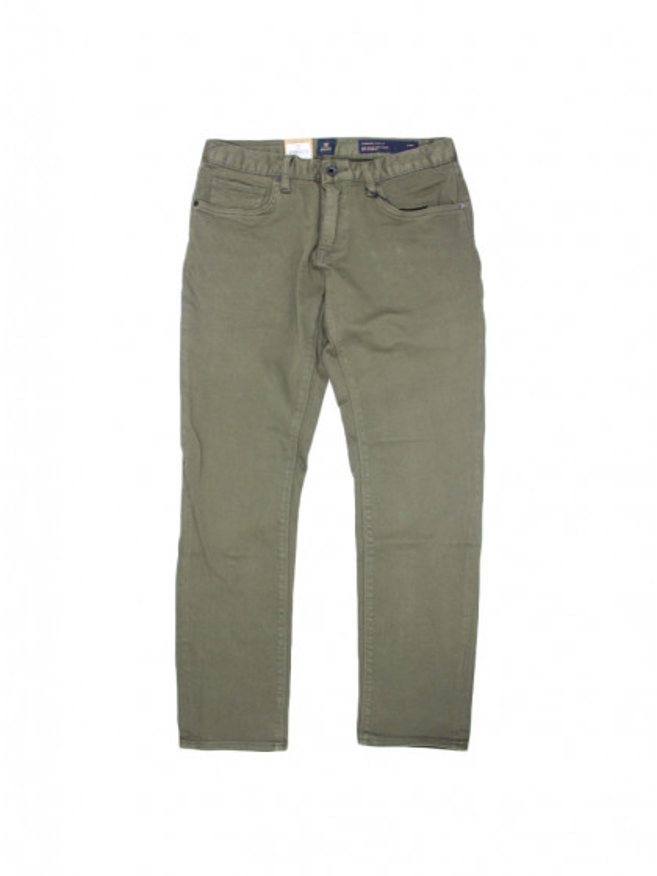 jeans-uomo-roark-hwy-1-army