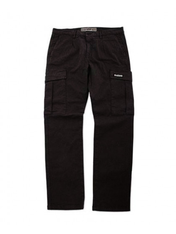pantalone-uomo-lobster-jellyfish-pants-black