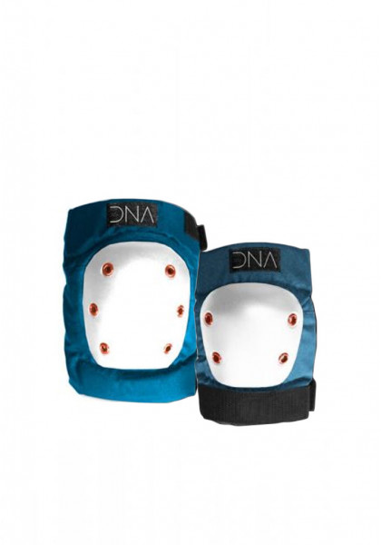 caschi-|-protezioni-skateboard-dna-blue-knee-and-elbow-pack-unico