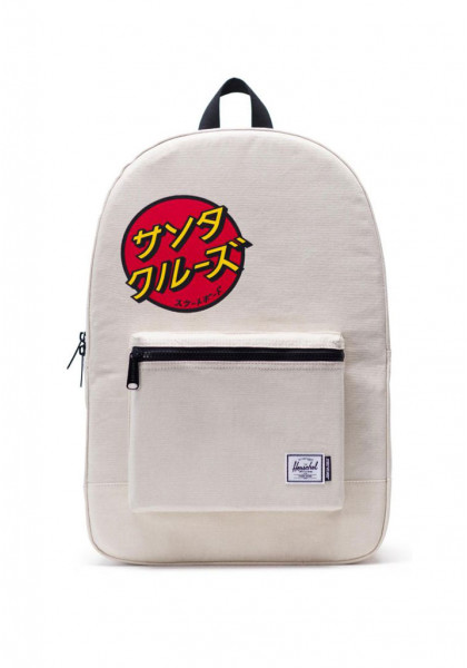 zaino-herschel-daypack-backpack-japanese-natural
