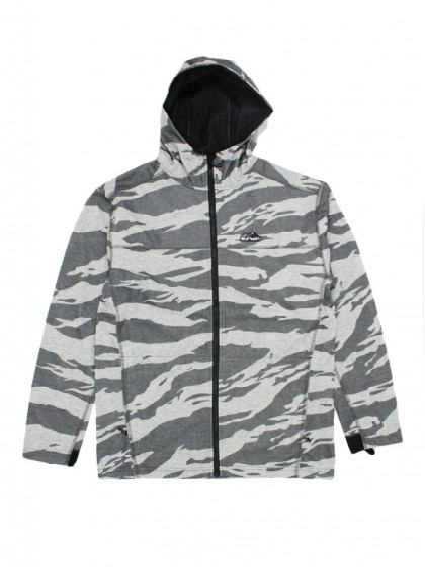felpa-cappuccio-zip-uomo-burton-perf-crown-bonded-full-zip-hoodie-heather-gray-tiger-ripstop