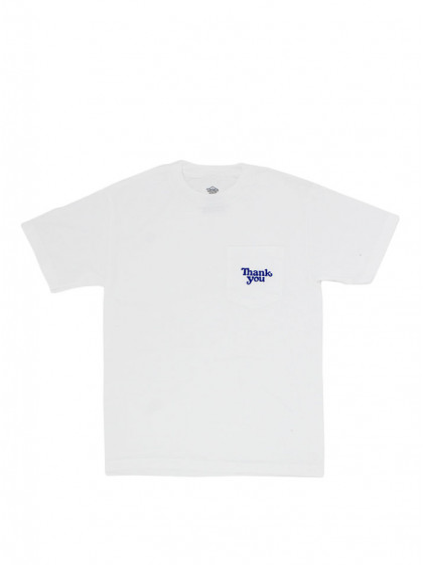 t-shirt-maniche-corte-uomo-thank-you-skateboards-short-sleeve-pocket-tee-white-blue