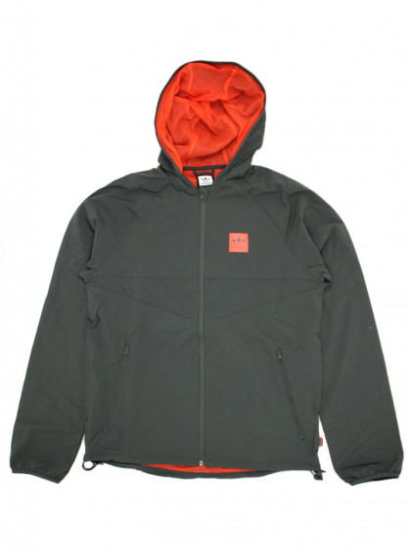 giacca-uomo-adidas-dekum-packable-jacket-fh8188-legend-hearth-active-orange