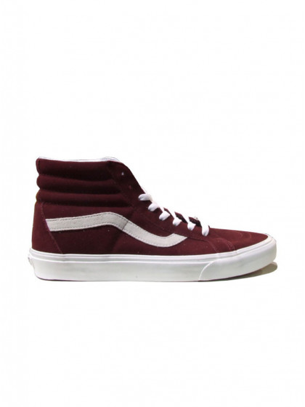 scarpe-skateboard-vans-sk8-hi-reissue-(vintage)-windsor-wine