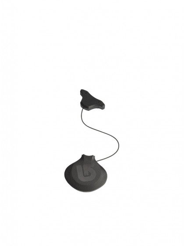 accessorio-snowboard-burton-riglet-board-reel-black